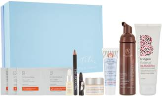 Qvc Beauty Box QVC Beauty TILI Try it Love it 7-Piece Collection