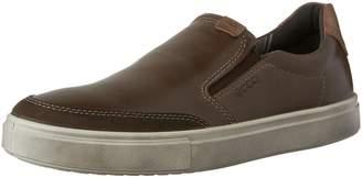Ecco Shoes Men's Kyle Slip on