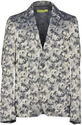 Versace Blazers - Item 49394046EP