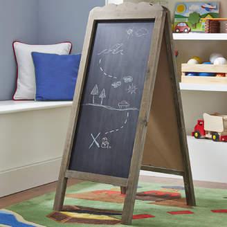 Birch Lane Kids Free-Standing Chalkboard