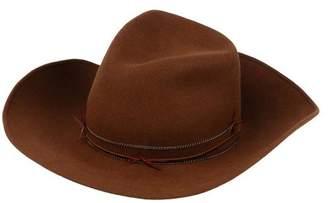 Gigi Burris Millinery Hat