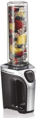 Hamilton Beach 20-oz. Personal Sports Jar Blender