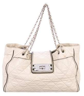 1116b77e465d Chanel Bags For Women - ShopStyle Canada