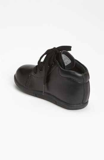 Stride Rite Infant Boy's 'Elliott' Boot
