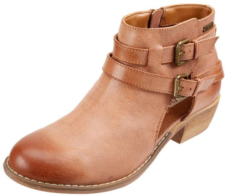 Roxy Women's Abel Boot 8164868