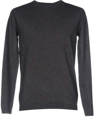 Individual Sweaters - Item 39735056FA