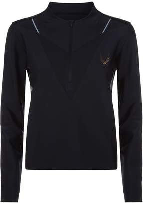 Lucas Hugh Kubrick Jacket
