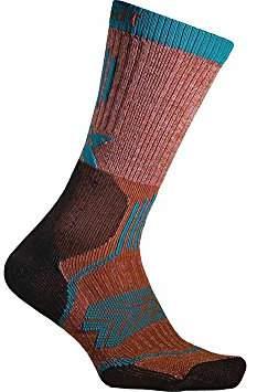 Thorlo Thorlos Unisex OFXU Outdoor Fanatic Thick Padded Crew Sock