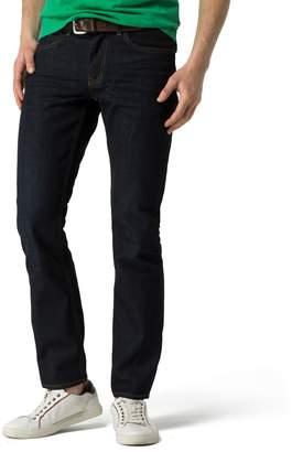 Tommy Hilfiger Regular Fit Jean