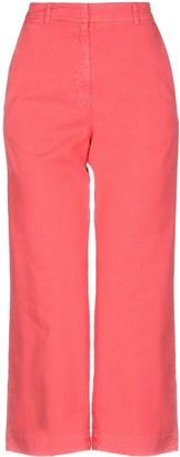 Sessun Casual pants - Item 13311415WO