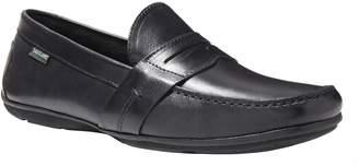 Eastland Men's Leather Loafers - Pensacola