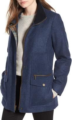 Pendleton Timberline Field Coat