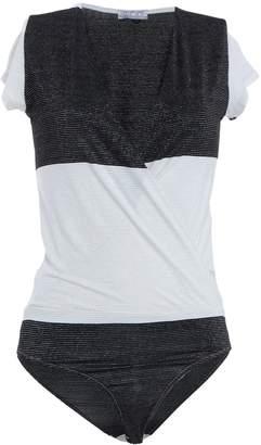 Eco Sweaters - Item 39915838ET