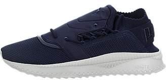 Puma Select Men's Tsungi Shinsei Sneakers