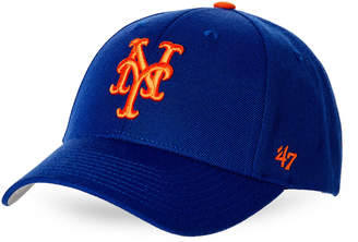 '47 New York Mets Baseball Cap