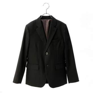 Comme Ca Ism (コムサイズム) - COMME CA ISM セットアップジャケット スーツ セットアップ コムサイズム ビジネス/フォーマル