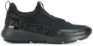 MICHAEL Michael Kors Ace slip-on sneakers