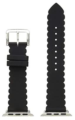 Kate Spade Apple Watch(r) Strap - KSS0018