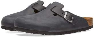 Birkenstock Boston