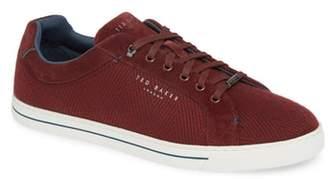 Ted Baker Werill Sneaker
