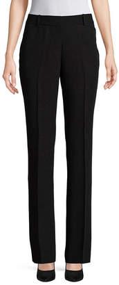 WORTHINGTON Worthington Perfect Trouser