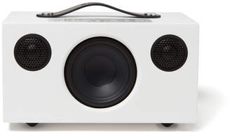 Audio Pro Addon C5 Speaker