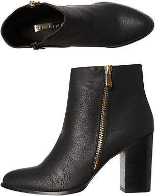 Charli New Billini Women's Womens Boot Black