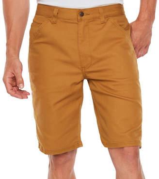 M·A·C Big Mac Duck Cargo Shorts