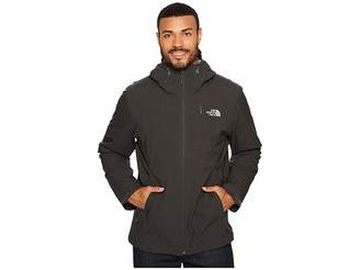 The North Face Thermoball Triclimate Jacket Men's Coat