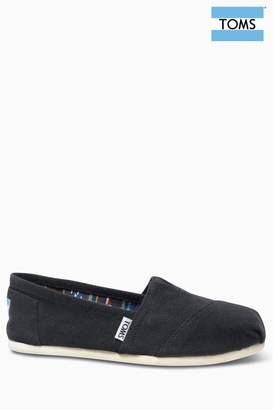 6027e3396e20a Toms Classic Shoes - ShopStyle UK