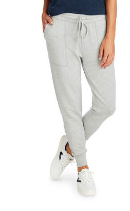 Vineyard Vines Luxe Soft Knit Jogger