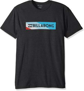 Billabong Men's T-Shirts