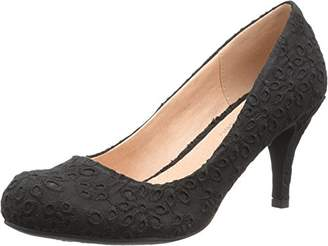 Chinese Laundry Women's Nanette Dress Pump