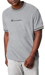 c625cbec Champion Gray Men's Fashion - ShopStyle