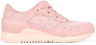 Asics Gel-Lyte III sneakers $129.26 thestylecure.com