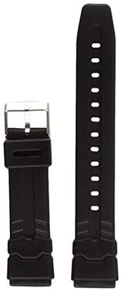Morellato Leather Strap A01U1089198019MO20