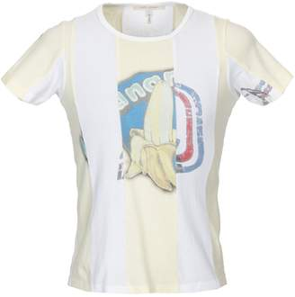 Marc Jacobs T-shirts - Item 12301064SV
