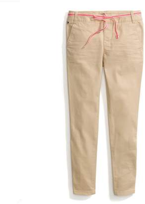 Tommy Hilfiger Skinny Fit Chino