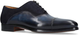 Magnanni Mix Mat Tc Oxford