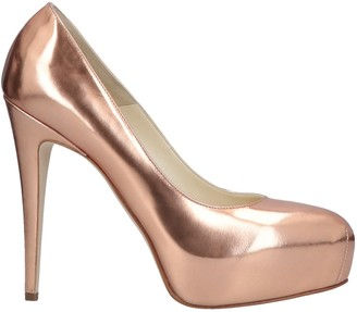 Brian Atwood Pumps - Item 11688190HB