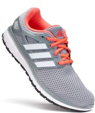 adidas Energy Cloud WTC Women's Running Shoes