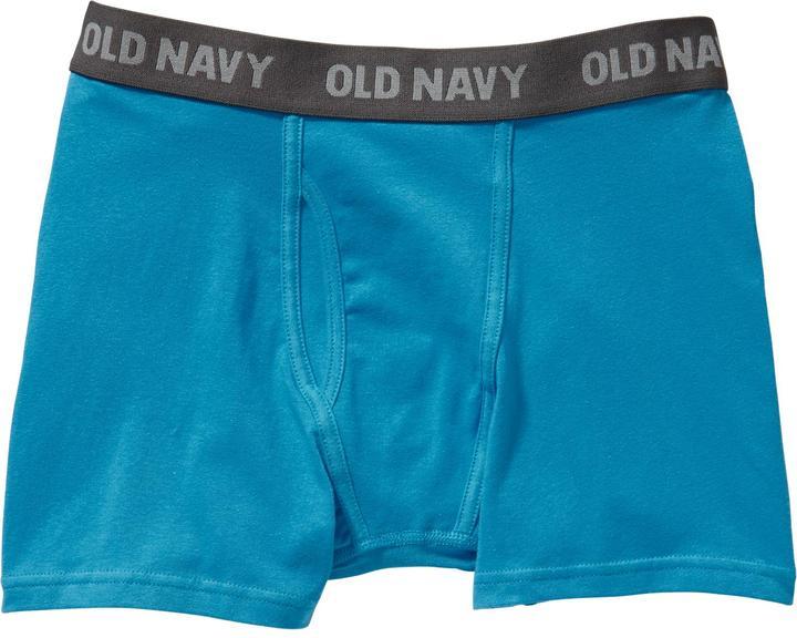 Old Navy Men's Boxer Briefs