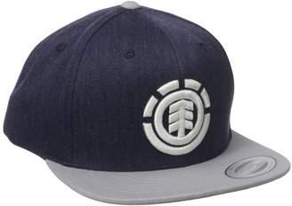 Element Men's Knutsen Hat