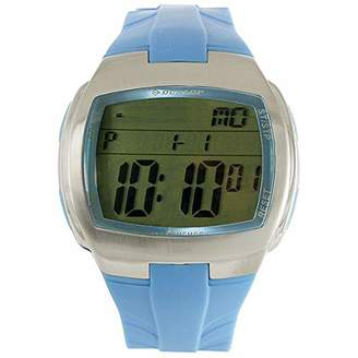 Dunlop Unisex Adult Watch - DUN1G04