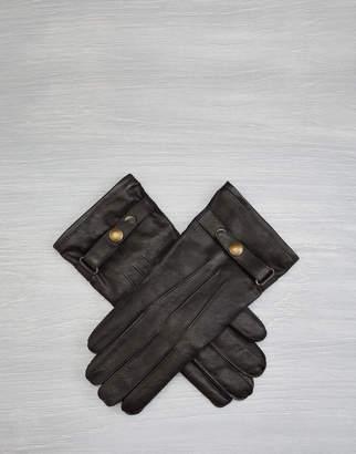 Belstaff Heyford Gloves