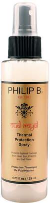 Philip B Oud Royal Thermal Spray