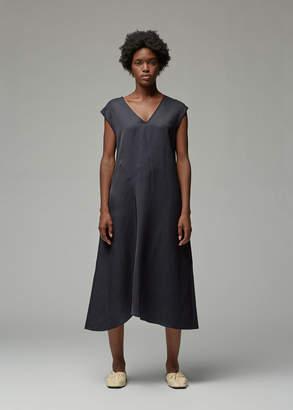 Zero Maria Cornejo Circle Swing Dress