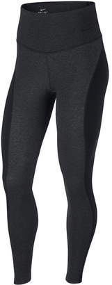 Nike Studio Dri-fit High-Rise Leggings