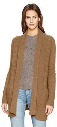 Lucky Brand Women's Liza Cardigan Sweater