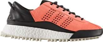 adidas Hike Lo Alexander Wang Glow Orange